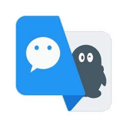 微q助手手机版