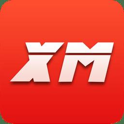 雄迈应用中心(xmfamily)