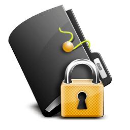 深度文件夹锁免费版