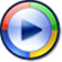 Microsoft Media Player 12