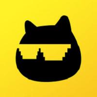音浪短视频app