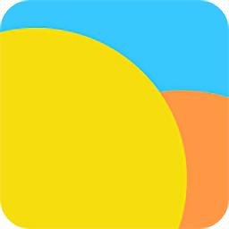 TX主题商店app