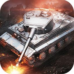 坦克指挥官手游最新版