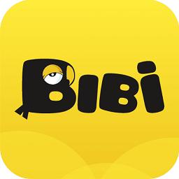 BiBi娱乐社区最新电脑版