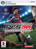 实况足球2009修改器