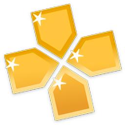 psp模拟器黄金版v1.4 安卓免费版