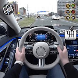 grammarly手机版v1.1.7 安卓版