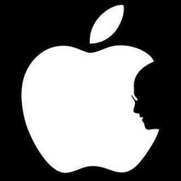 苹果imei状态查询软件