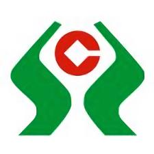 內蒙古農信手機銀行