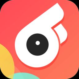 六六手游游戲盒app