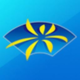 紹興銀行手機銀行