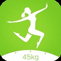 21天减肥法app
