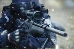 cs1.6狙击枪准星