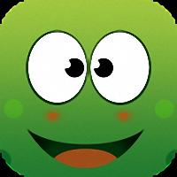 保护青蛙最新手机版