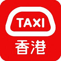 85出租车app