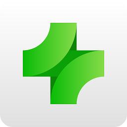 健康中国软件