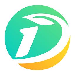 地合网app