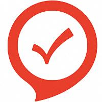 31會議助手app