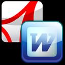 免费PDF转Word工具破解版