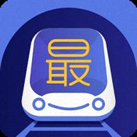 最地铁app