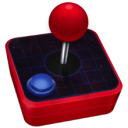 Open Emu(OS X游戏模拟器)