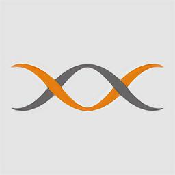 钛马星行车记录仪app