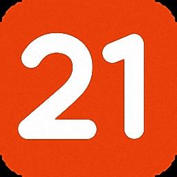 21克老人桌面app