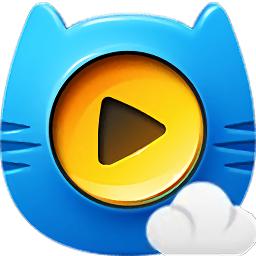 电视猫夏日版app