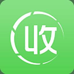 92回收免费上门回收v2.0.4 安卓版