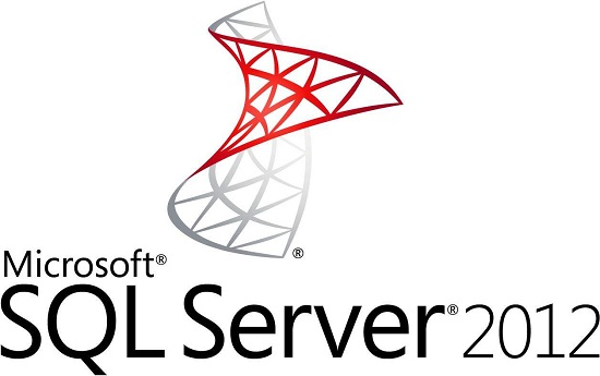 微软SQL Server2012 32位