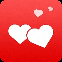 同城有缘约会app