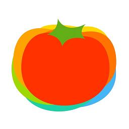食物库app