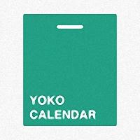 YOKO日历app