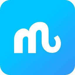 大象智酷app