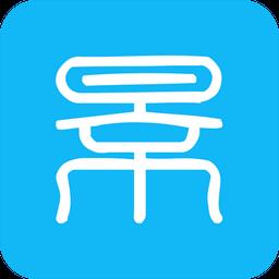 全景智慧城市app