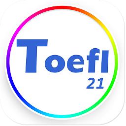 托福21天app