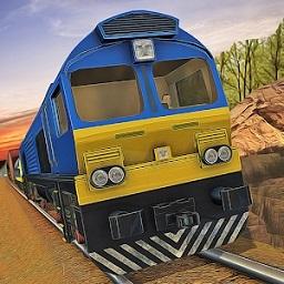 火车司机2018手机版