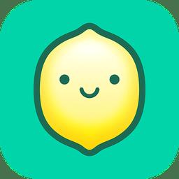 乐檬减肥助手手机版