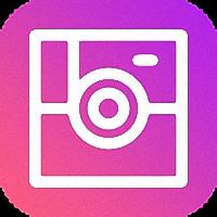 胶片相机(selfiecam)