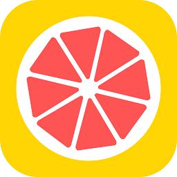 柠檬p图手机版(lemonpitu)