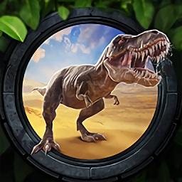 恐龙大作战手机版