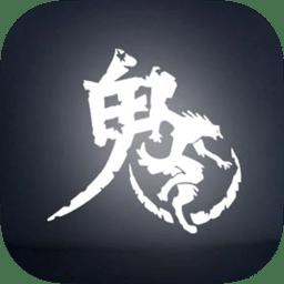 鬼步舞街舞教学app