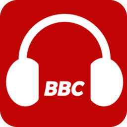 BBC英语听力大全app