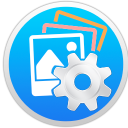 Duplicate Photos Fixer Pro (�K�O�D像修��)
