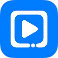 百度影音视频插件免费版