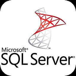 microsoft sql server 2000 个人版