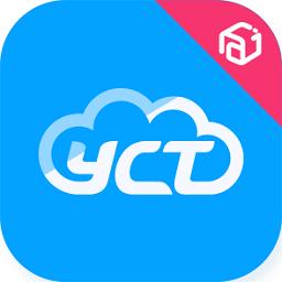 云创通创图app