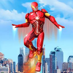 蜜约app