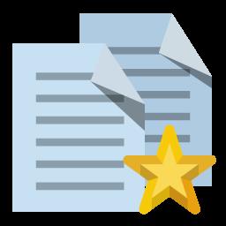 复制之星(copy star)