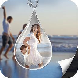 旅行画报app